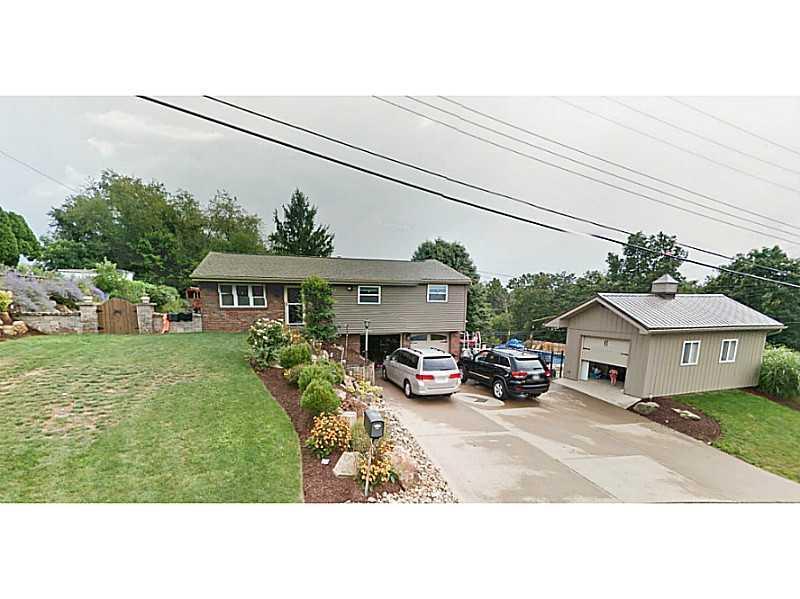 4227-Havencrest-Drive-West-Deer-PA-15044