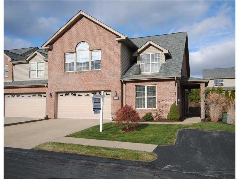 2007-Bandek-Lane-Cecil-Township-PA-15055