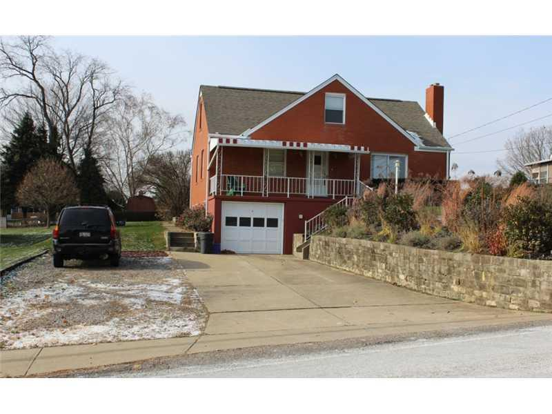 21-Ewing-Road-Kennedy-Township-PA-15136