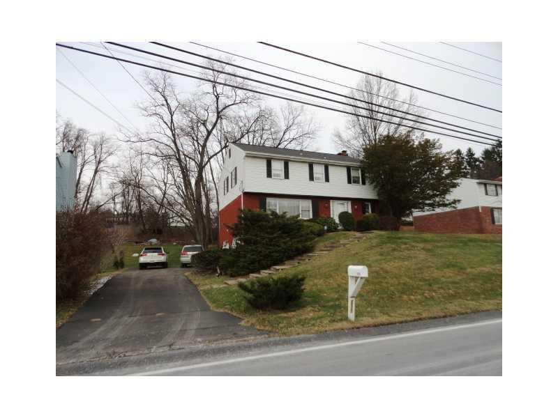 215-McIntyre-Road-Ross-Township-PA-15237