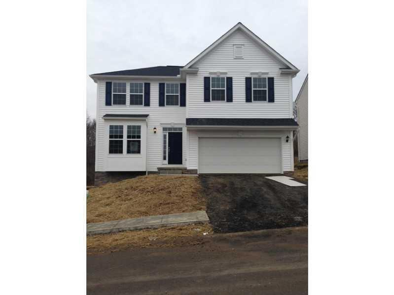 4017-Fieldcrest-Drive-South-Fayette-PA-15017