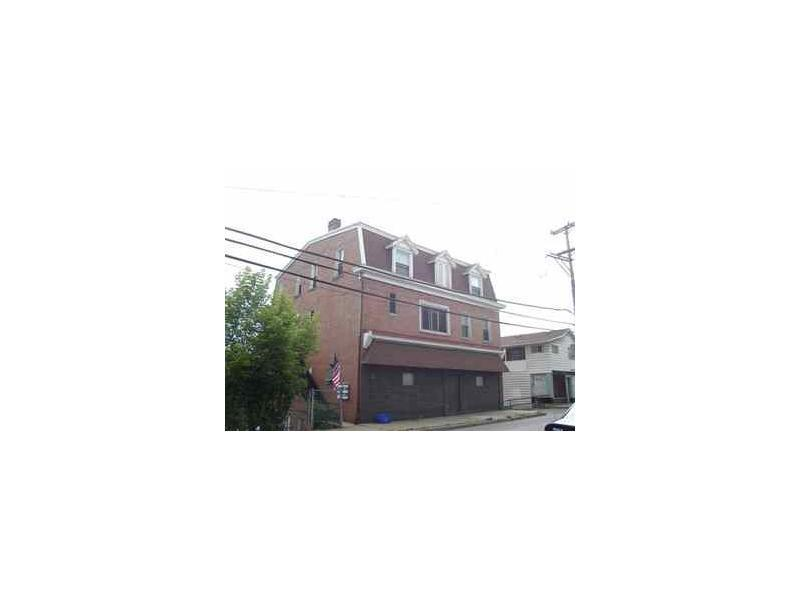 531-Carothers-Av-Scott-Township-PA-15106