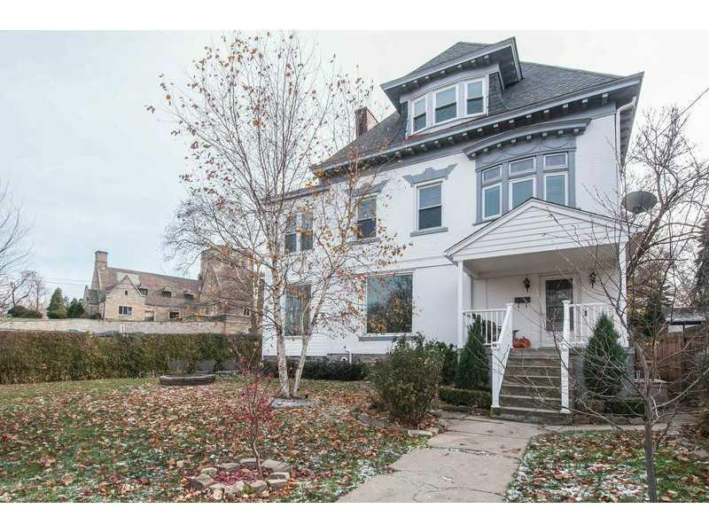 6644-Dalzell-Place-Squirrel-Hill-PA-15217