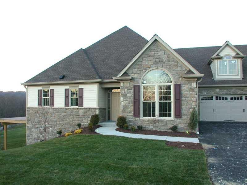 5002-Abbie-Lane-Hopewell-Township-PA-15001