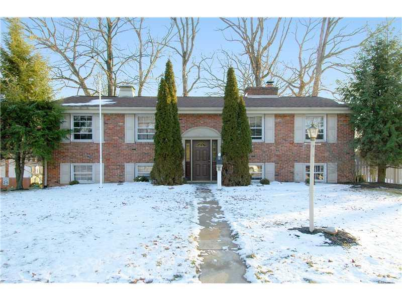 101-Pointvue-Drive-Ross-Township-PA-15237