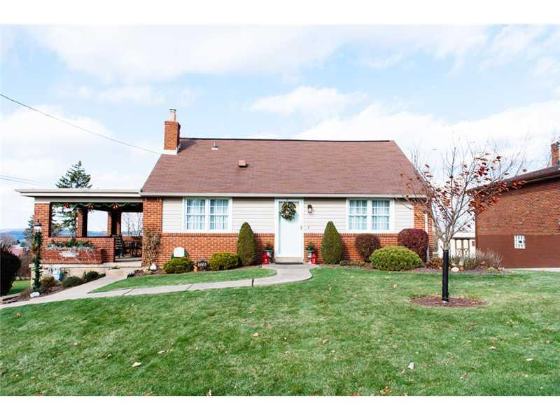 1318-Cardinal-Drive-Scott-Township-PA-15243