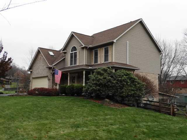 1404-Dellview-Drive-Unity-Township-PA-15601