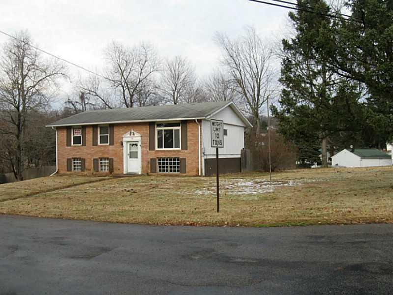 170-Edgewood-Circle-Ohioville-PA-15052