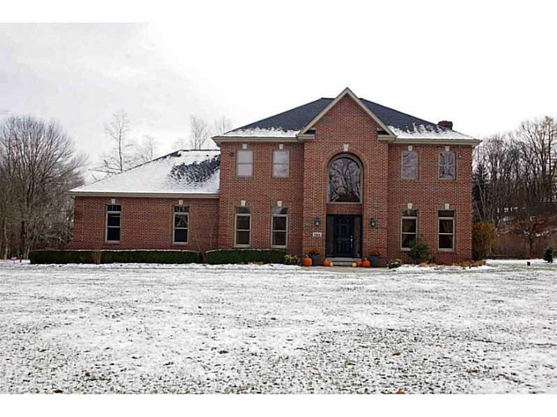 164-ROBINSON-RUN-RD-Penn-Township-PA-16002