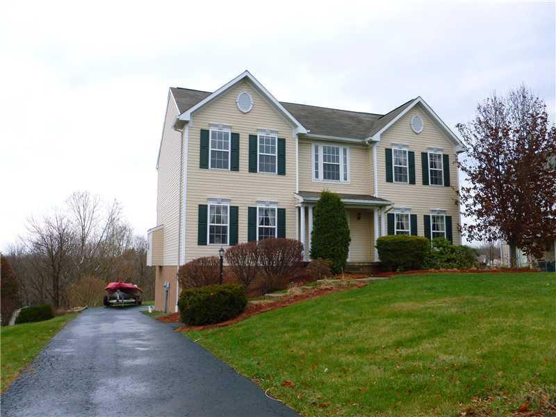118-Whitewood-Drive-Center-Township-PA-15001