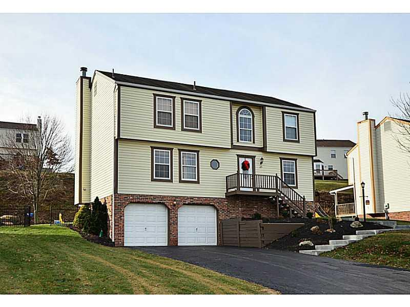 125-Markwood-Drive-Cecil-Township-PA-15317