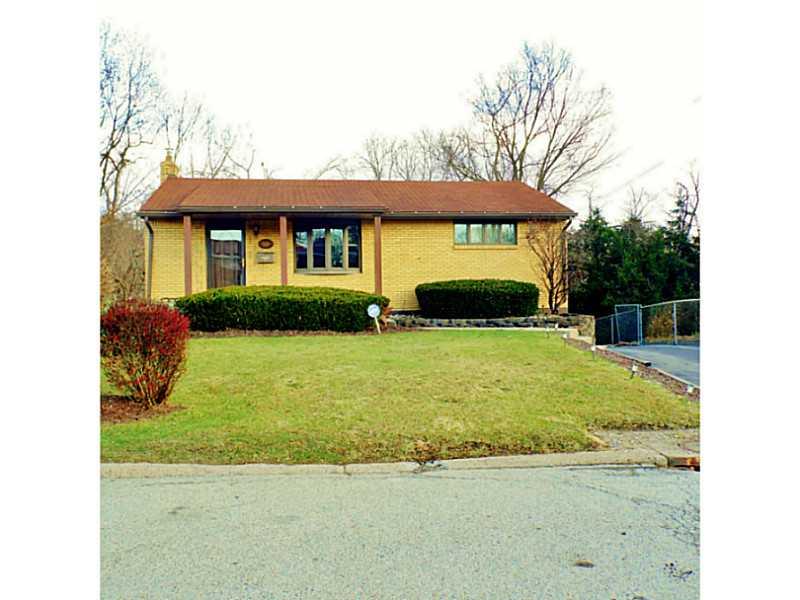 559-Lebanon-Manor-Drive-West-Mifflin-PA-15122