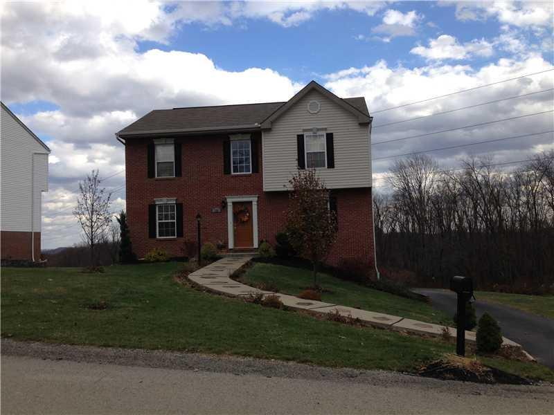222-Williamsburg-Elizabeth-Township-PA-15037