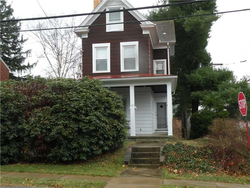 141-Highland-Avenue-West-View-PA-15229