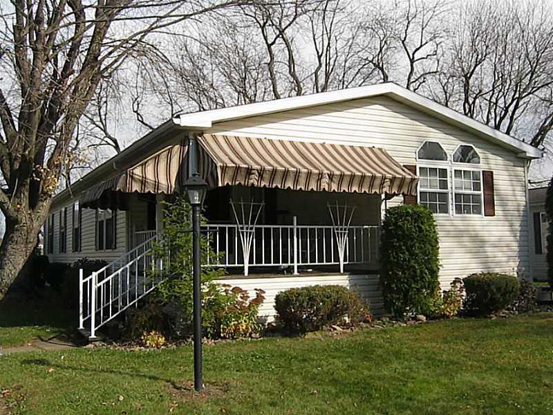 769-Mallard-Drive-Washington-Township-PA-15613