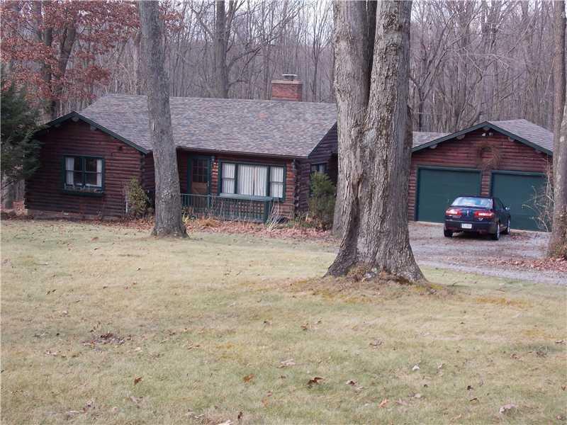 3951-N-711-Ligonier-Township-15658