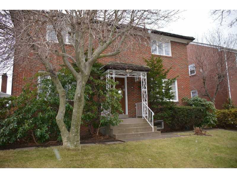 1646-Morningside-Avenue-Morningside-PA-15206