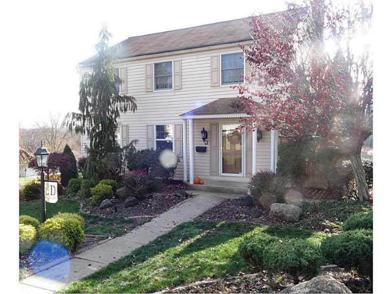 219-Woodhaven-Dr-South-Fayette-PA-15017