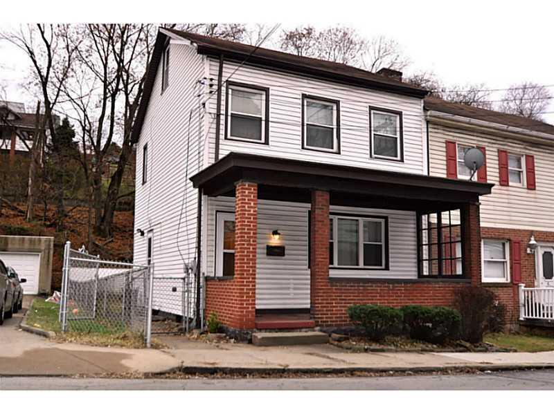 30-Friday-Road-Millvale-PA-15209