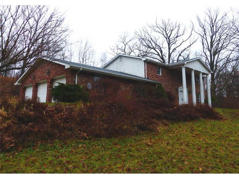 18-McClaren-Road-Findlay-Township-PA-15108