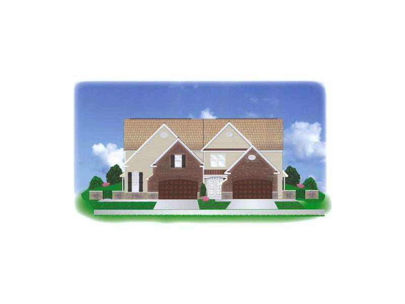 3000-PARK-VIEW-Penn-Township-PA-15636