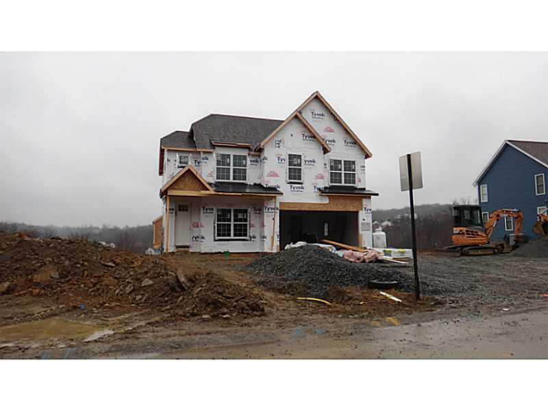 Lot-236-AMBERSON-Hempfield-Township-PA-15601