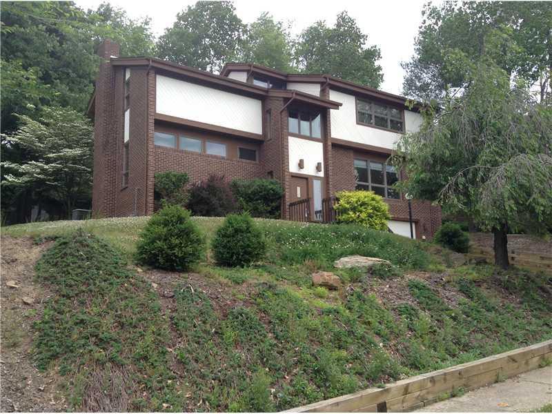210-Pine-Mountain-Lane-McCandless-PA-15090