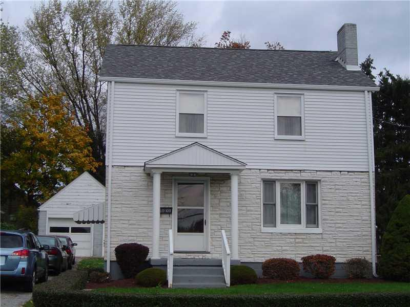1808-W-8th-Street-Patterson-Township-15010