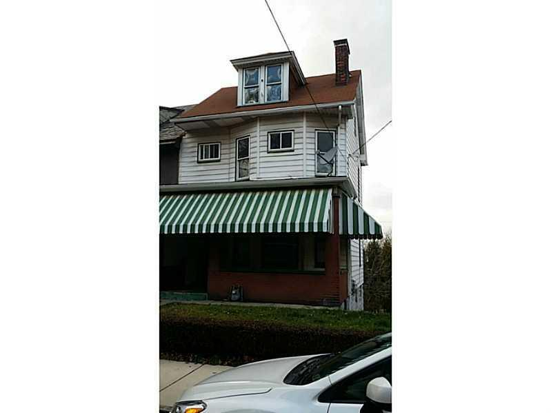 1506-Barr-Ave-Crafton-PA-15205