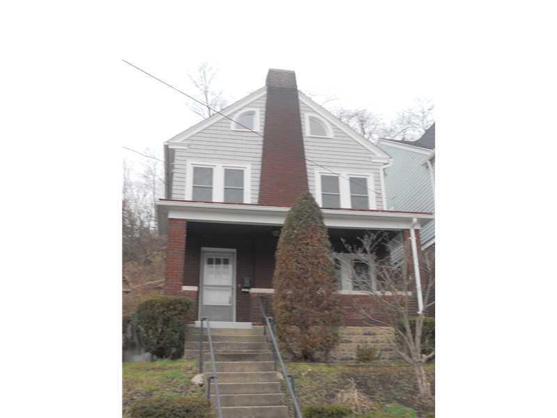 1651-Duffield-Street-Morningside-PA-15206