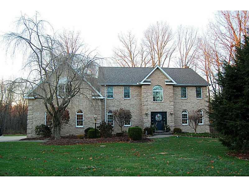 402-Balsam-Court-Hempfield-Township-PA-15601