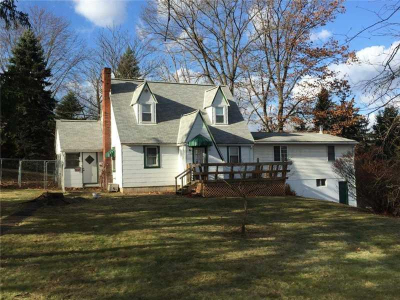 3060-BROWNSVILLE-RD-EXT-South-Park-PA-15129