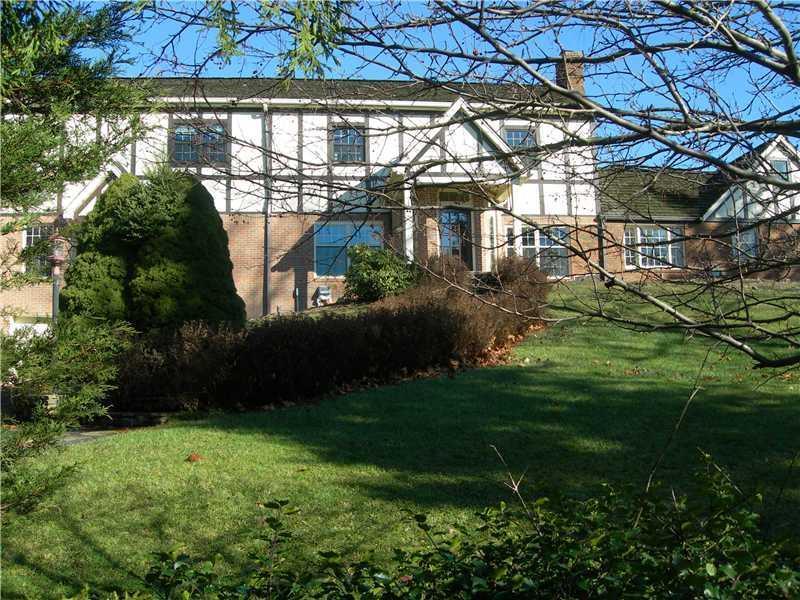 464-Myers-School-Road-Ligonier-Township-PA-15658