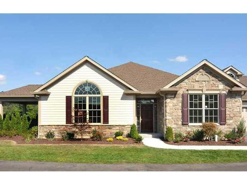 2001-Abbie-Lane-Hopewell-Township-PA-15001