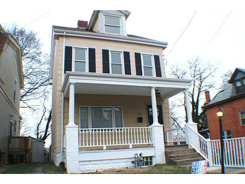 220-Martsolf-Ave-West-View-PA-15229