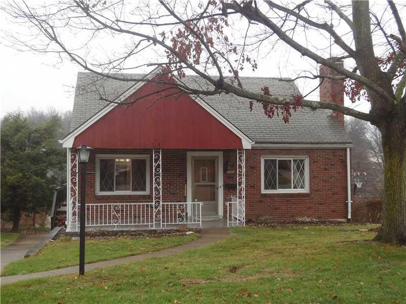 5380-Orchard-Hill-Dr-Whitehall-PA-15236