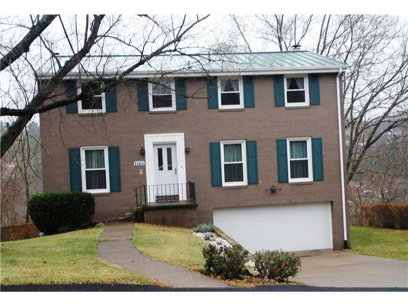 1160-Peachtree-Road-Scott-Township-PA-15106