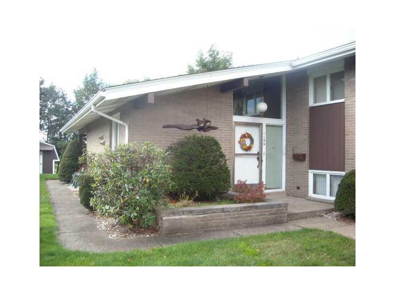 1199-Highland-Avenue-Harmony-Township-PA-15003