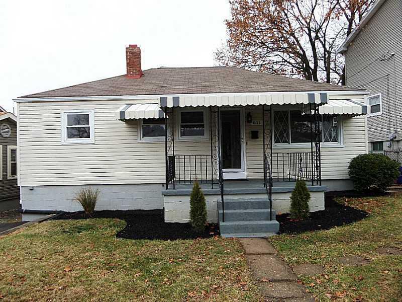 611-Robin-Scott-Township-PA-15220