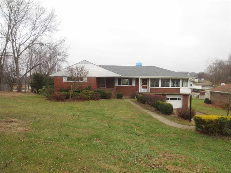 138-Hillcrest-Drive-Daugherty-Township-PA-15066