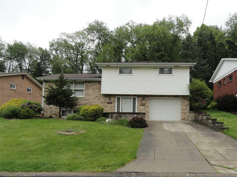 4711-Bowes-Avenue-West-Mifflin-PA-15122