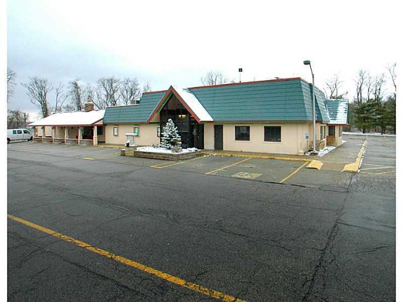 3412-Wm-Penn-Highway-Monroeville-PA-15235
