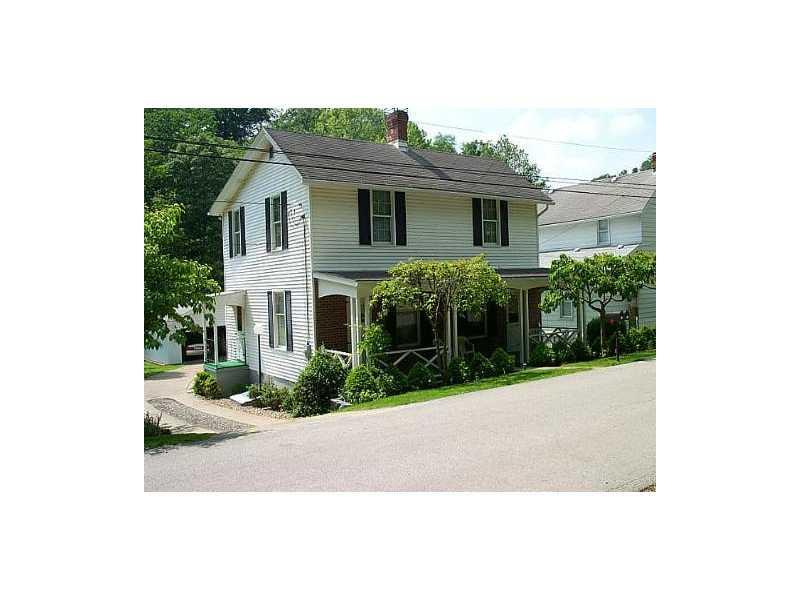 112-114-Elwell-St-Washington-Twp-PA-15438