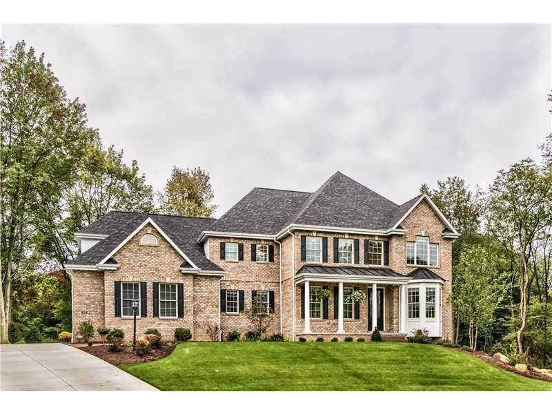 604-Boxwood-Court-Cranberry-Township-PA-16066