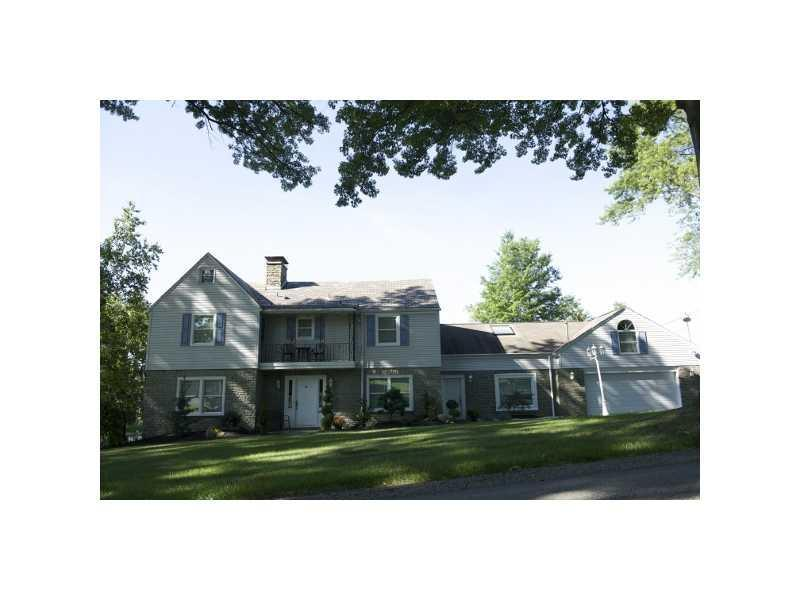 4774-Baldwin-Manor-Rd-Whitehall-PA-15227