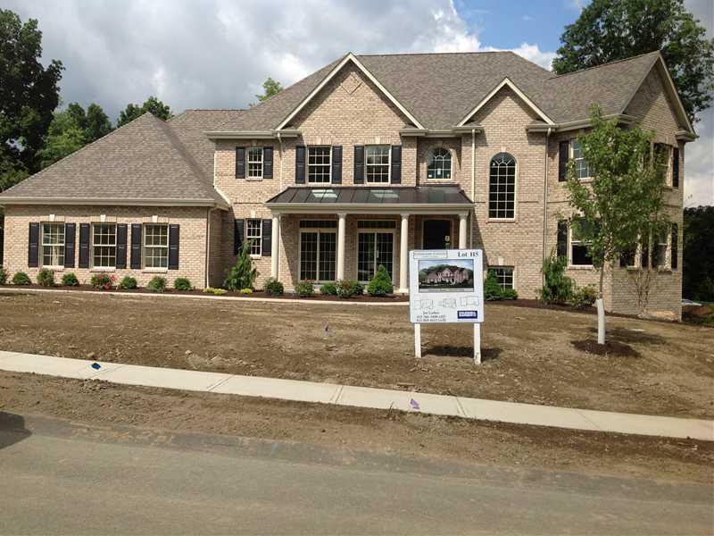 501-Foxwood-Drive-Cranberry-Township-PA-16046