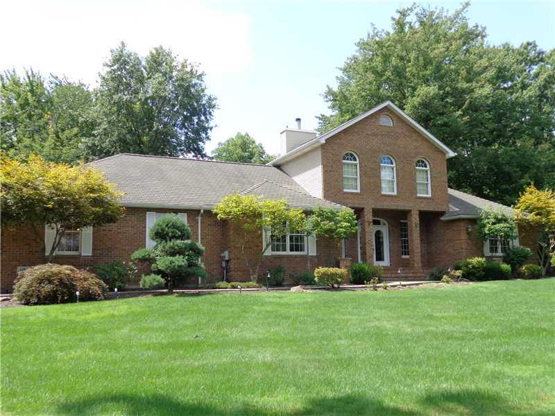 1151-Brookview-Ct-City-of-Hermitage-PA-16148
