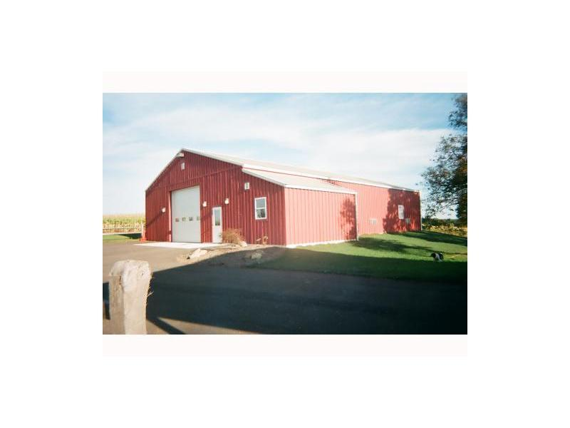 209-Mellon-New-Sewickley-Township-PA-15066