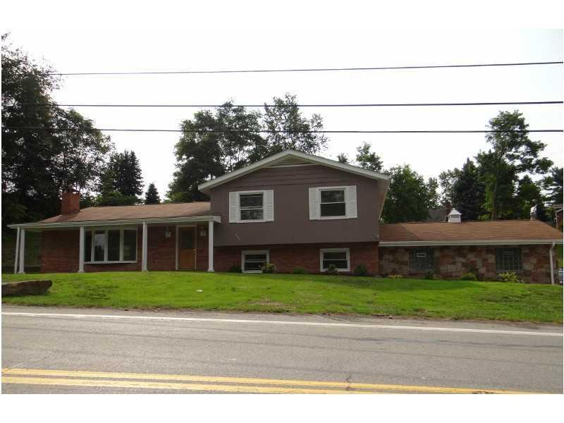 142-Route-68-Rochester-Township-PA-15074