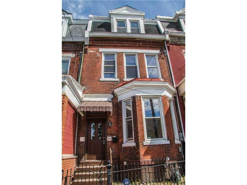 379-44TH-STREET-Lawrenceville-PA-15201